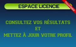 espace_licencie